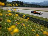 All European F1 races could be closed-door events - Brown