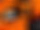 McLaren seeing 'real benefit' of Ricciardo signing