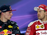 Vettel dismisses F1  ageism , unperturbed by record loss