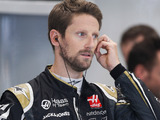 Grosjean wants F1 to stay complicated