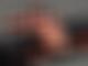 McLaren preview the Hungarian GP