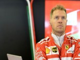 Japanese GP: Qualifying team notes - Ferrari