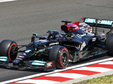 Hamilton and Verstappen resume rivalry after one-two finish in final practice in Hungary