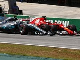 Brazilian GP: Did Vettel win it or Bottas lose it? Autosport Podcast