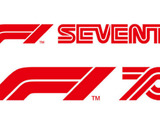 F1 reveals new logo for 2020 season