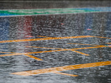 Third practice for the Russian Grand Prix cancelled