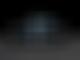 Bottas: Ferrari has had 'upper hand'