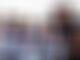 Carlos Sainz honoured by Renault speculation