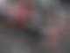 Emilia Romagna GP: Qualifying team notes - Alfa Romeo