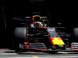 "Red Bull F1 star Verstappen's maturity ""far above average"""