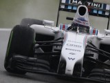 Bottas gets grid penalty and two penalty points