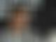 Indy 500 toughest leg of Triple Crown bid - Alonso