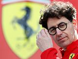Ferrari keen on Merc, Red Bull hires