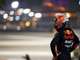 Verstappen frustrated by 'aggressive and reckless' rivals
