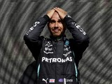 10 things we learned from F1's 2021 British Grand Prix