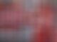 Raikkonen insists Vettel not favoured by Ferrari in 2017 - yet