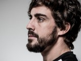 Alonso dreaming of fighting for wins