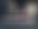 Alfa Romeo marks founding with '111' themed logo