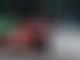 F1 budget cap 'will eventually make sense' - Ferrari
