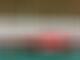 Leclerc: Reverse F1 tracks like re-learning karting ways