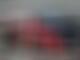Rivals suspect Ferrari form is real