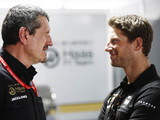 Errant wheelnut means deja vu misery for Grosjean