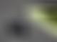 2017 Formula 1 cars will redefine corners, McLaren's Goss predicts