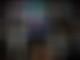 Alonso on... F1's health, WEC, IndyCar and Dakar