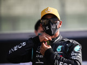 Steward recalls Hamilton visit during Italian GP