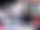 Vettel not interested in Ricciardo comparison
