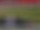 Honda introduces updated PU for Alexander Albon and Daniil Kvyat
