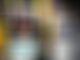 Renault 'flattered' by Bull ban on Ricciardo testing