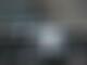 P2: Advantage Hamilton