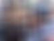 Webber, Prost and Walker join C4 team