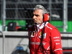 Arrivabene: Ferrari doesn't need 'revolution'