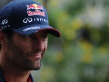Webber: Wanting the knife-edge