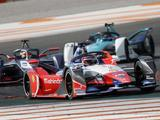 Formula E performance 'decades' away from matching Formula 1 - Jean Todt