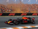 Verstappen: 'Never straightforward' to meet fans' home F1 GP expectations