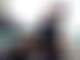 Verstappen beats F1 title rival Hamilton to pole for US GP