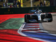 Hamilton leads Mercedes 1-2 in Sochi