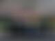 Rosberg dominates final practice