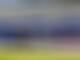 """Steiner: British Grand Prix will bring """"no joy"""" for Ferrari-powered Haas"""