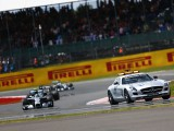 F1 considers safety car rule changes