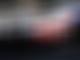 Haas 'pleasantly surprised' by rookies during testing