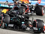 F1 schedule complete as third round confirmed