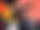 Horner hails 'coolest guy' Verstappen
