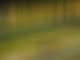 Hamilton baffled by Red Bull 'qualifying mode'