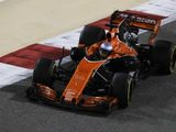 """Fernando Alonso: """"This circuit will be challenging for us with the package we have"""""""