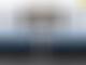 Williams's delayed 2019 Formula 1 car arrives at Barcelona testing