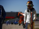 Perceptions of Pascal Wehrlein are wrong says Manor F1 chief Ryan